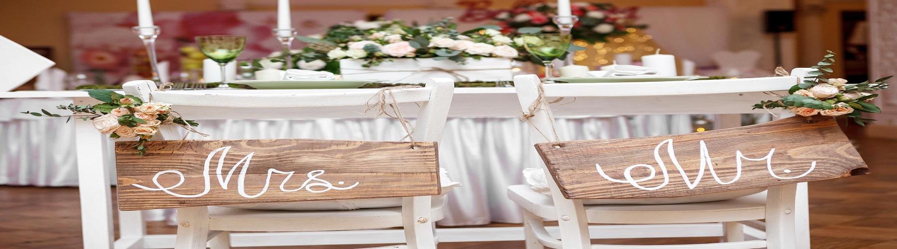 Узнайте напрямую сколько стоит Свадьба в Испании